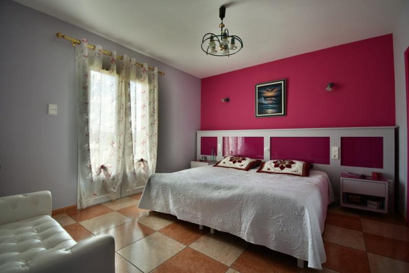 Vente de prestige maison / villa Savigny 740000€ - Photo 10