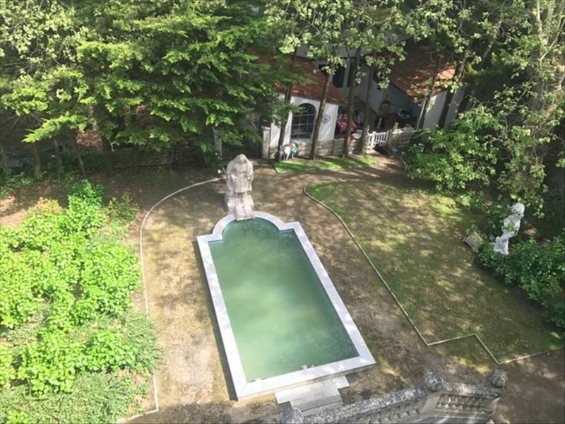 Venta de prestigio  casa Biarritz 8800000€ - Fotografía 6