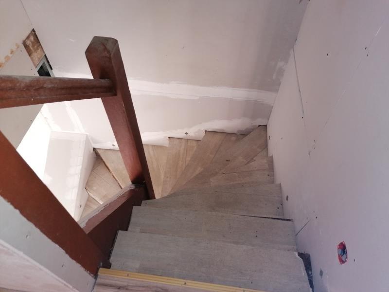 Vente maison / villa Hermies 125400€ - Photo 6