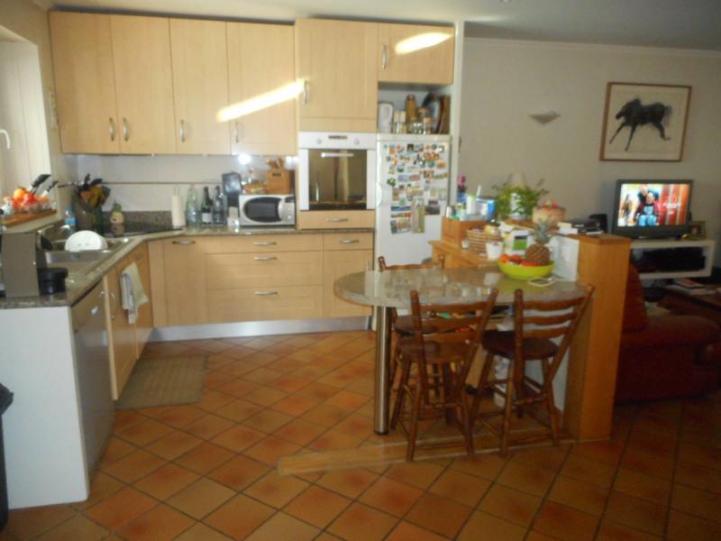 Vente maison / villa Champigny-sur-marne 450000€ - Photo 2