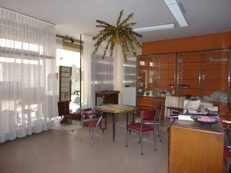 Vente local commercial Pontivy 167 000€ - Photo 3