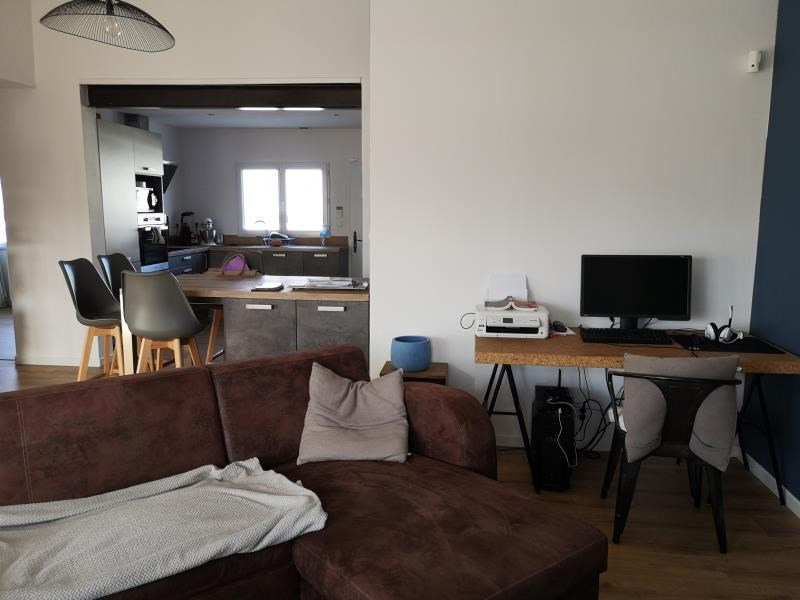 Sale apartment La teste de buch 317000€ - Picture 2