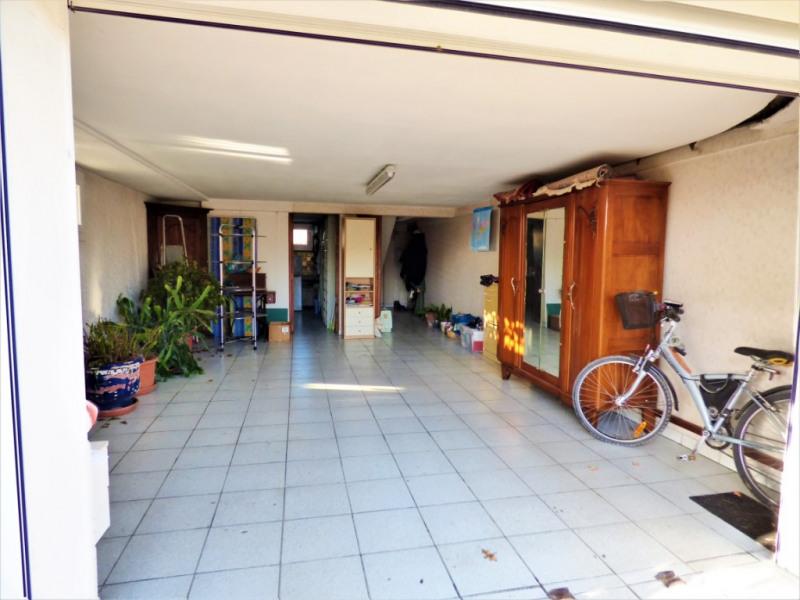 Venta  casa Sainte eulalie 381000€ - Fotografía 8