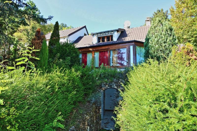 Revenda casa Ste aulde 340000€ - Fotografia 8