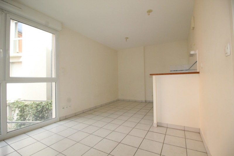 Investment property apartment Port vendres 72000€ - Picture 4