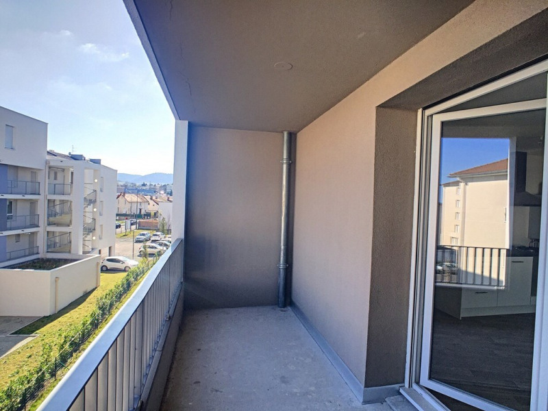 Sale apartment Clermont ferrand 171 000€ - Picture 3