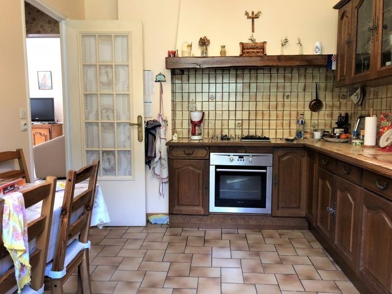 Vente maison / villa St leu la foret 509000€ - Photo 5