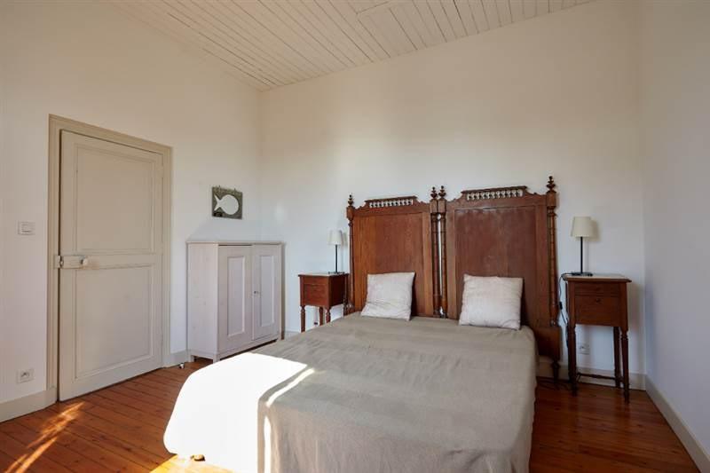 Deluxe sale house / villa Pornichet 951600€ - Picture 5