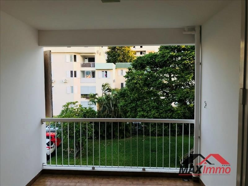 Vente appartement Sainte clotilde 197 000€ - Photo 13