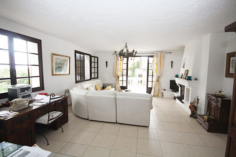 Продажa дом Vallauris 895000€ - Фото 2