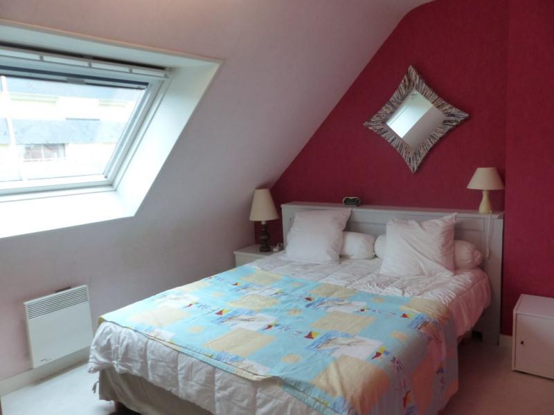 Vente maison / villa Fouesnant 231500€ - Photo 4