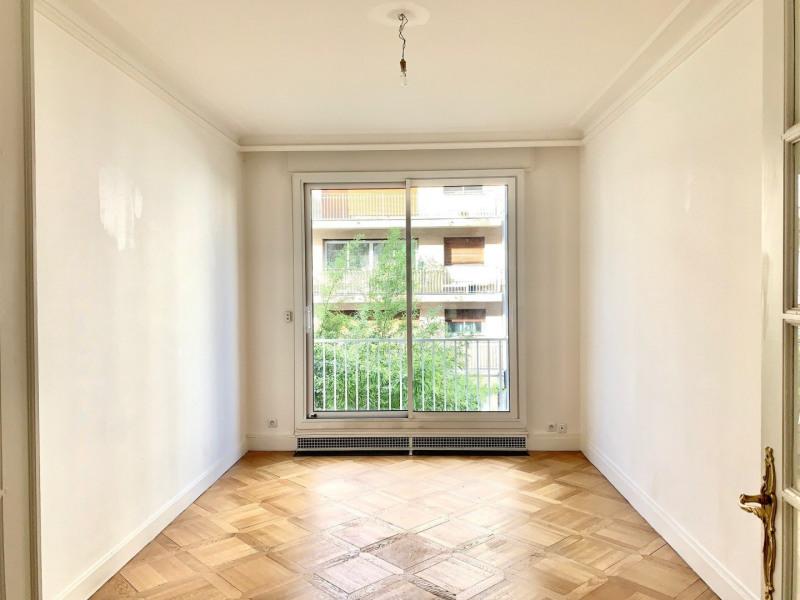 Affitto appartamento Neuilly sur seine 3591€ CC - Fotografia 10