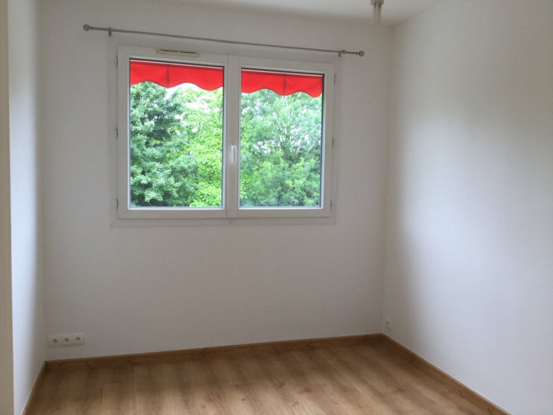 Vente appartement Bures sur yvette 225 000€ - Photo 4