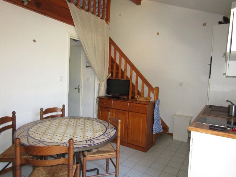 Sale house / villa Lacanau ocean 178800€ - Picture 6