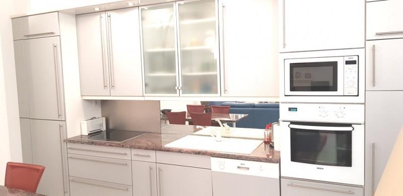 Sale apartment Ajaccio 365000€ - Picture 8