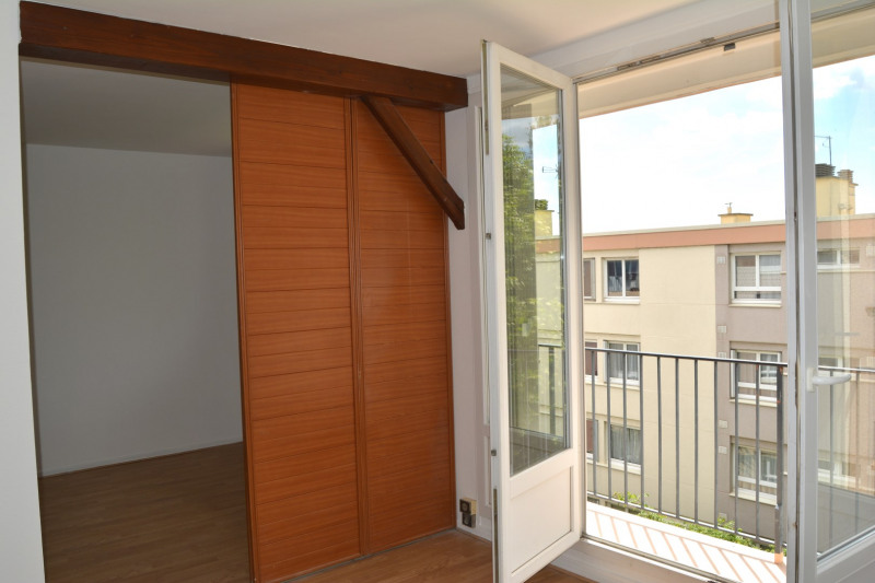 Sale apartment Le plessis-robinson 254 500€ - Picture 2