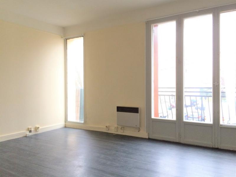 Location appartement Conflans-sainte-honorine 518€ CC - Photo 4