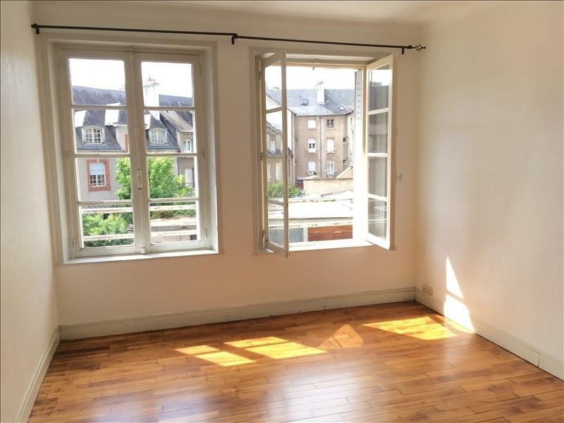 Location appartement Vendome 410€ CC - Photo 6