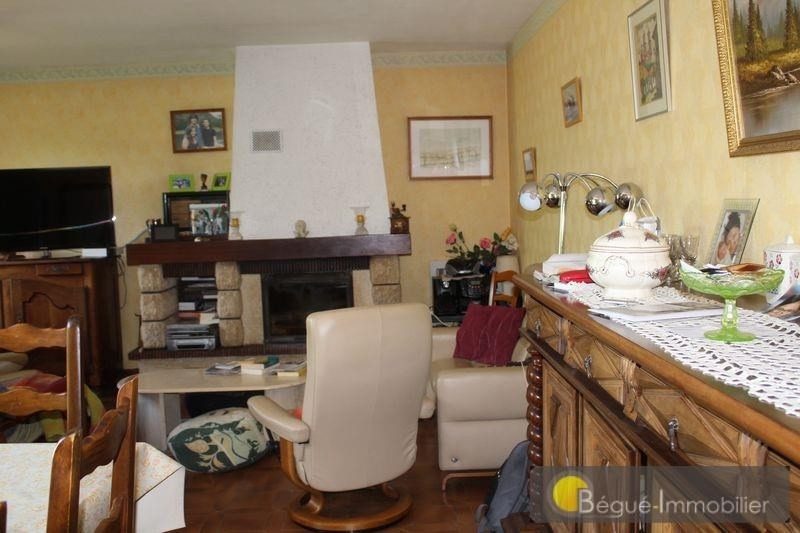 Sale house / villa Brax 351900€ - Picture 3