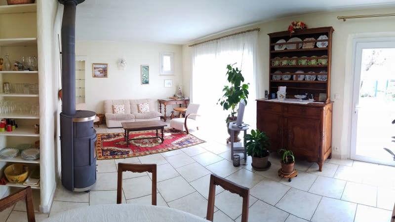Vente maison / villa Montélimar 205000€ - Photo 1