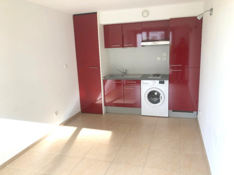 Location appartement Aix en provence 700€ CC - Photo 3