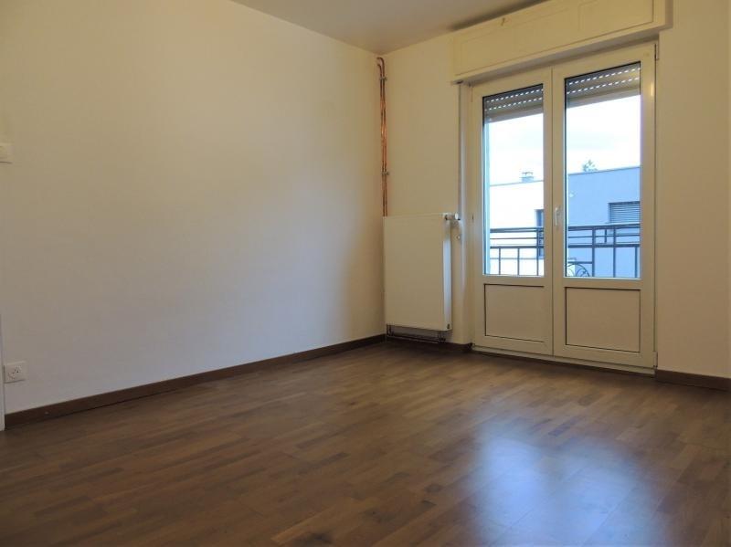 Rental apartment Lingolsheim 770€ CC - Picture 6