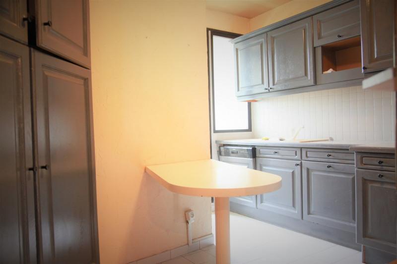 Revenda apartamento Clamart 379000€ - Fotografia 9