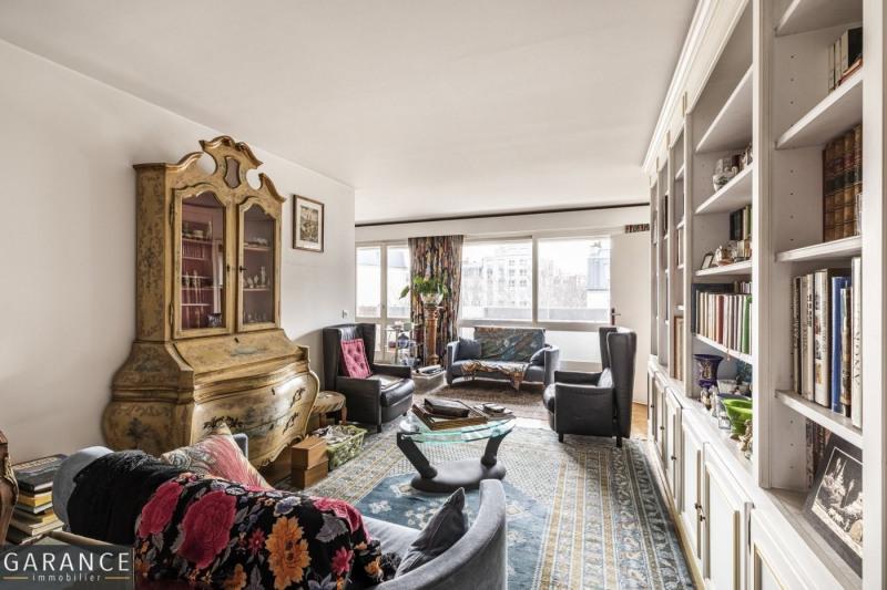 Sale apartment Paris 12ème 1097000€ - Picture 5