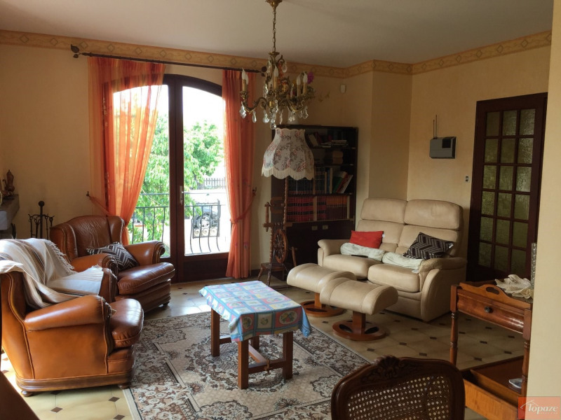 Vente de prestige maison / villa Castanet-tolosan 400000€ - Photo 1