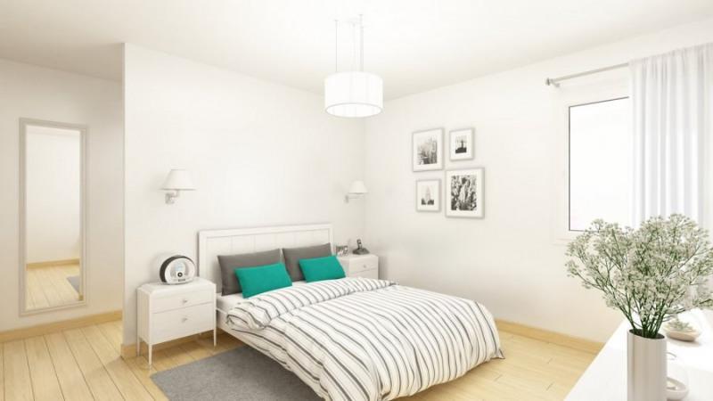 Vente maison / villa Ballancourt sur essonne 319500€ - Photo 4