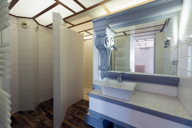 Vente loft/atelier/surface Nice 212000€ - Photo 12