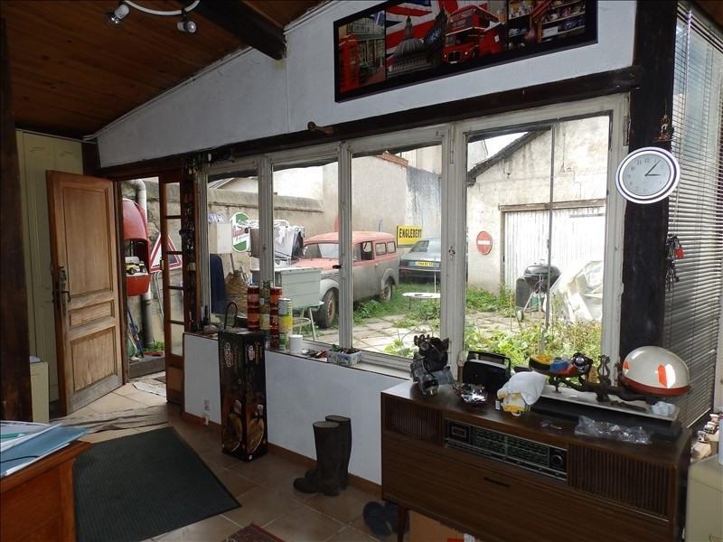 Venta  casa Yzeure 65000€ - Fotografía 3