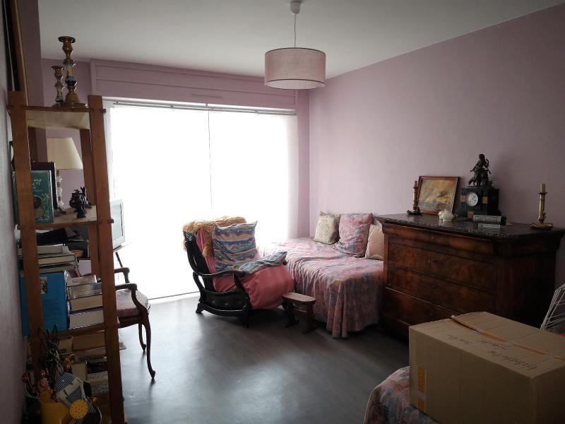 Verkoop  appartement Vichy 201400€ - Foto 3