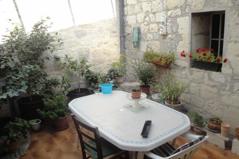 Vente maison / villa Puymirol 97000€ - Photo 15