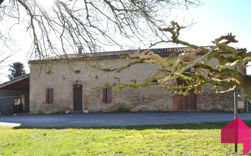Deluxe sale house / villa Caraman 1140000€ - Picture 16