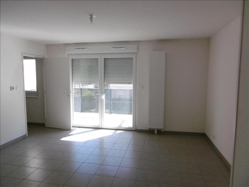 Location appartement Mulhouse 435€ CC - Photo 3