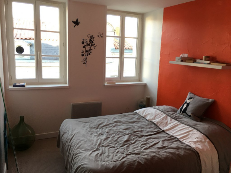 Sale apartment La rochelle 375 000€ - Picture 6