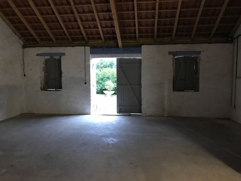 Produit d'investissement maison / villa Dax 215 000€ - Photo 13