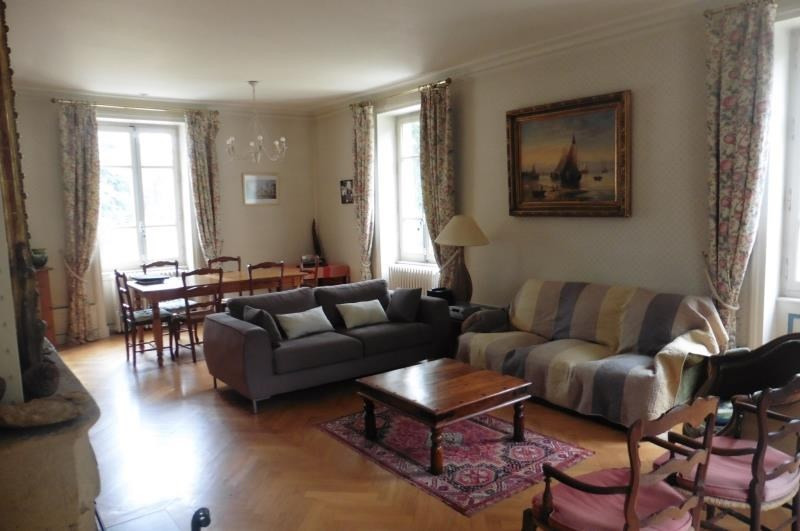 Vente maison / villa Roussillon 485000€ - Photo 4