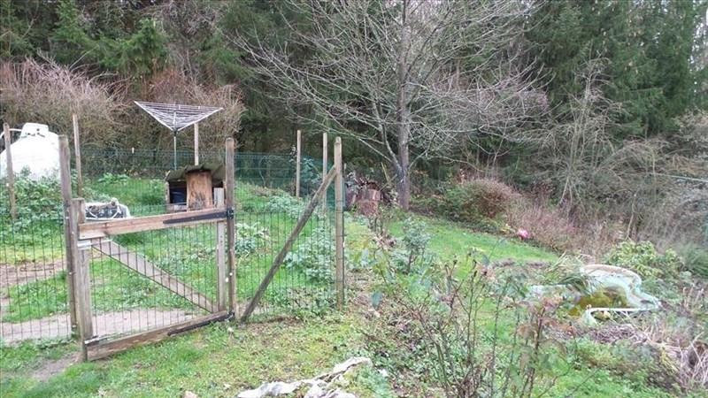 Sale house / villa Saacy sur marne 123000€ - Picture 2