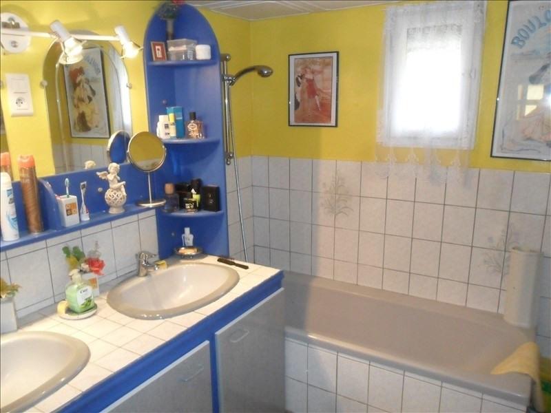 Sale house / villa Bucquoy 150000€ - Picture 8