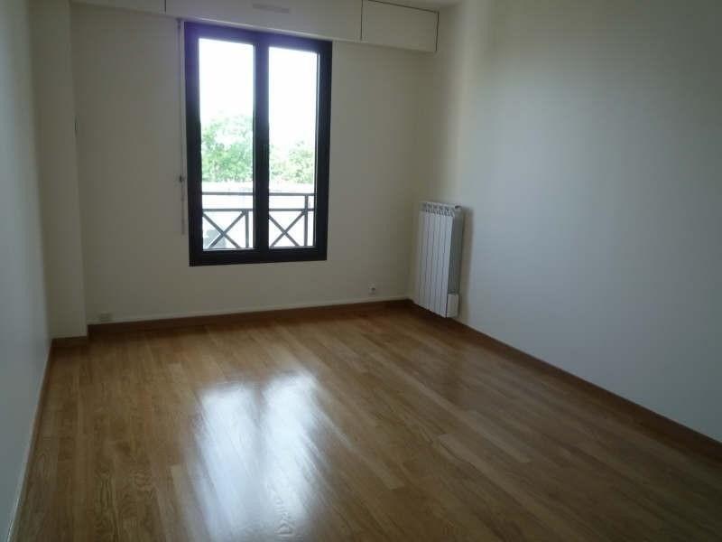 Locação apartamento Garches 2225€ CC - Fotografia 16