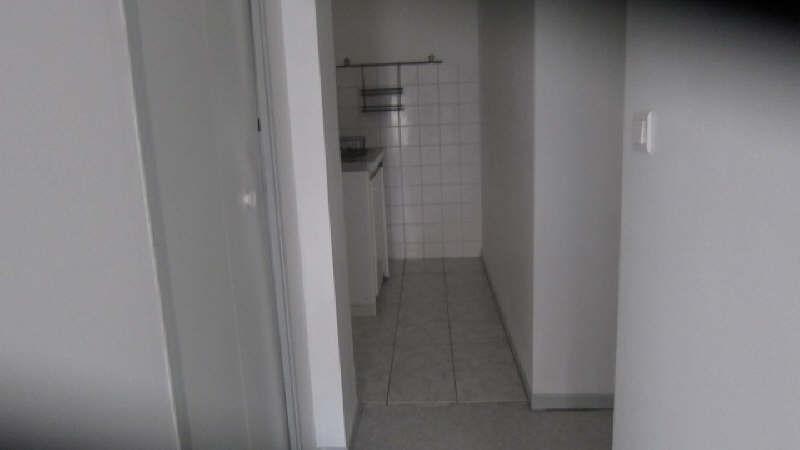 Rental apartment Carcassonne 281€ CC - Picture 4