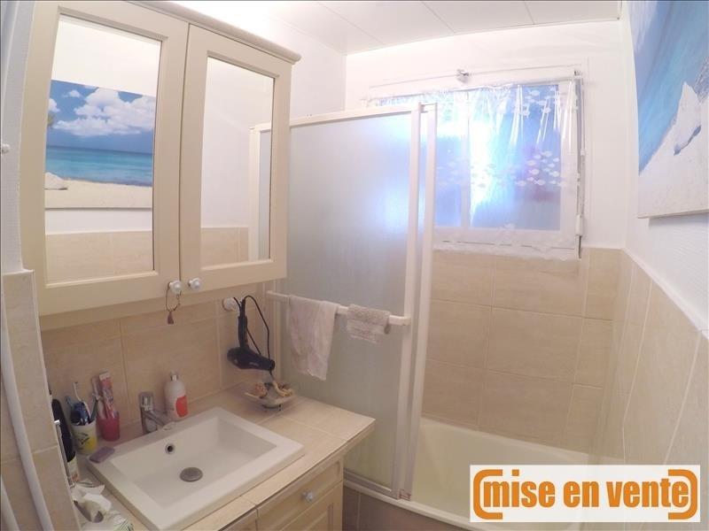 Vente appartement Champigny-sur-marne 209900€ - Photo 6