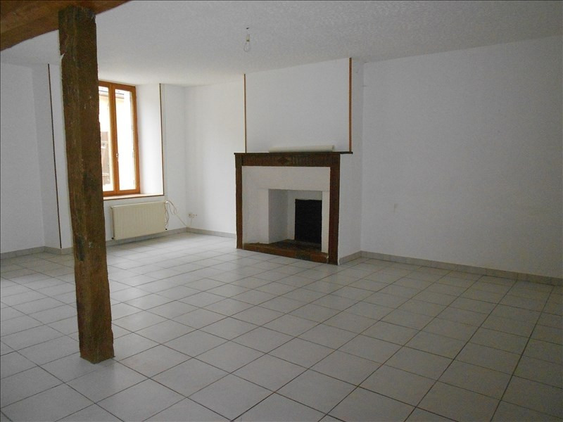 Vente immeuble Villenauxe la grande 165 000€ - Photo 6