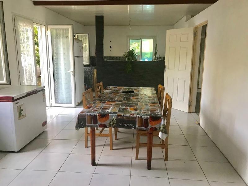 Revenda casa Ravine des cabris 206500€ - Fotografia 4