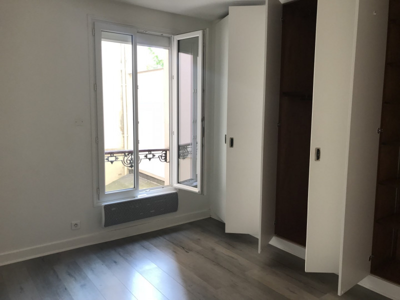 Rental apartment Boulogne-billancourt 1 040€ CC - Picture 2
