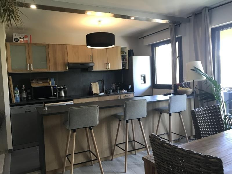 Vente appartement Le bouscat 211 500€ - Photo 2