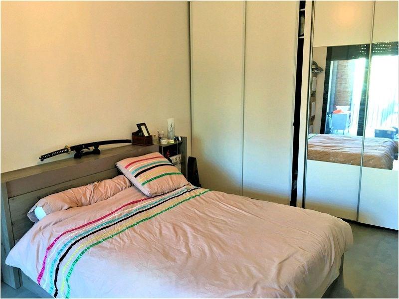 Vente appartement Ris orangis 195000€ - Photo 6
