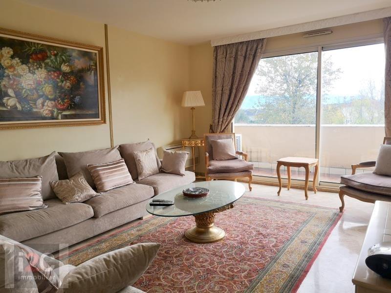 Venta  apartamento Ferney voltaire 1900000€ - Fotografía 6